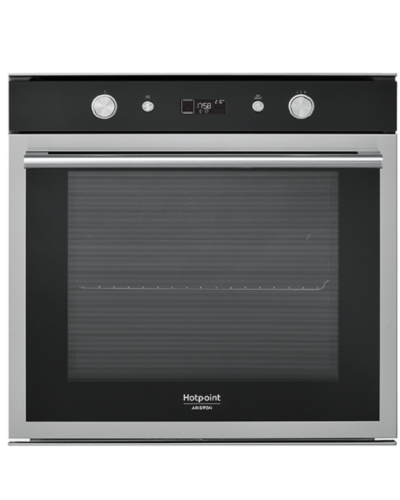 Духовой шкаф Hotpoint-Ariston FI6 861 SH IX
