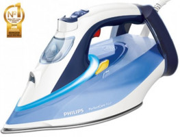 Утюг Philips GC4924/20 PerfectCare Azur