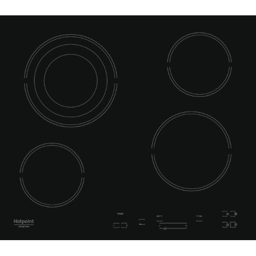 Варочная панель Hotpoint-Ariston HAR 643 TF