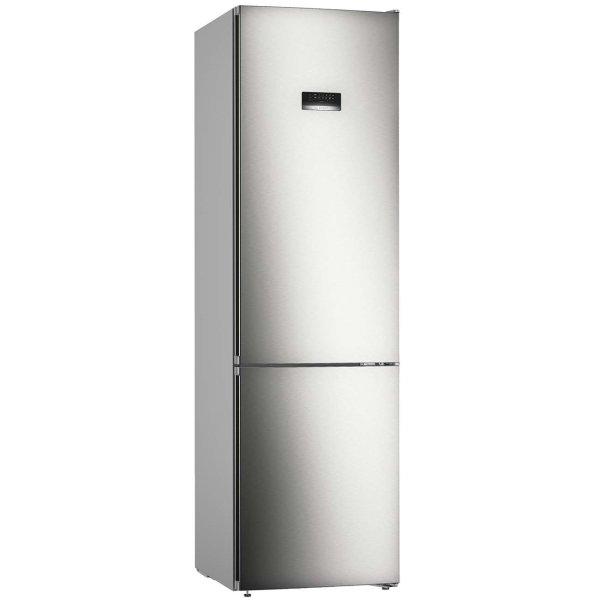 Холодильник Bosch KGN39XI27R
