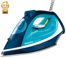 Утюг Philips GC3582/20 SmoothCare